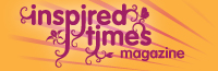 inspired times banner