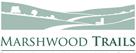 MarshwoodTrailsLink