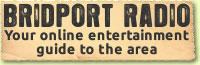 bridport_radio_banner